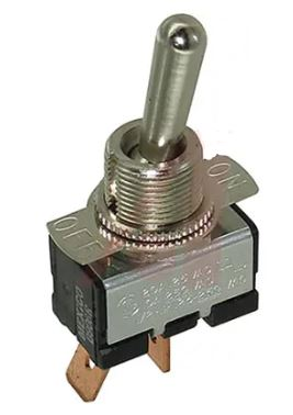 20A toggle switch
