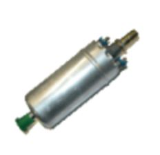 ULPower Fuel Pump